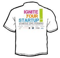 Startup Day @ Penang