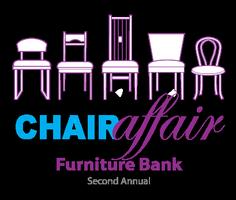 Chair Affair 2011