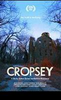 "The Raconteur Presents: A Film Screening of ""Cropsey"""