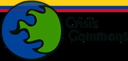 Crisis Camp Day - Bogotá