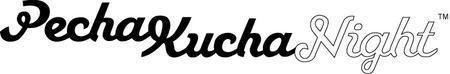 Pecha Kucha Night Coquitlam - Vol 1