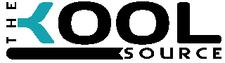 THE KOOL SOURCE logo