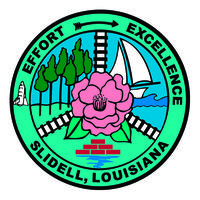 City of Slidell