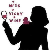 Taste Vicky's Wine in New York