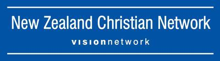 6th NZ Christian Leaders' Vision Congress 21st - 24th...
