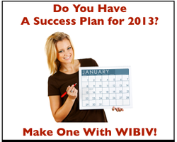 WIBIV Workshop: Getting Control – Your Strategic Game...