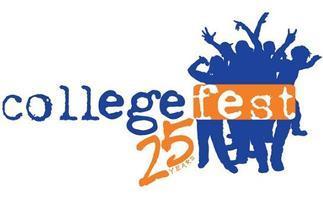 CollegeFest 2010