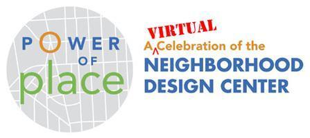 Power of Place 2010: Virtual Gala