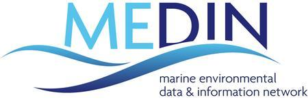 MEDIN standards and tools workshop 8th Oct 2013 -...