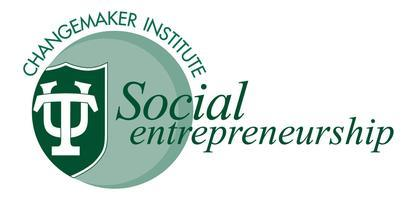 CRASH COURSE: Social Entrepreneurship 101