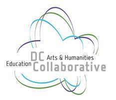 January 26th Arts Education Convening