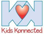 The 6th Annual Kids Konnected Golf Tournament