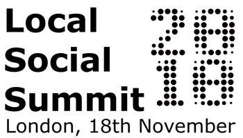 Local Social Summit 2010
