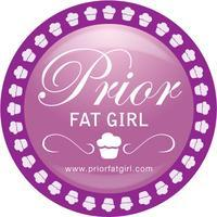 One Breath, One Step: A PriorFatGirl Get-Together (New...