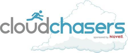 cloudchasers 13: The Next Cloud: Emerging Business...