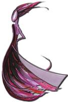 2013 Finish Meets Fashion - Sinister Design 6/6 at 6