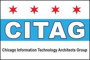 Chicago Information Technology Architects Group - Oct...