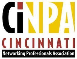 CiNPA Monthly - AppSense Presentation