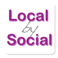 Local by Social: South-West edition