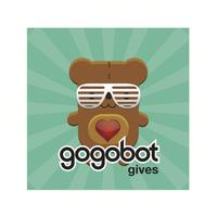 Gogogives: A Giving Experience Through American...