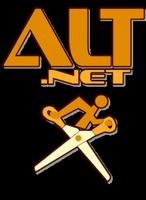 ALT.NET Tool Night