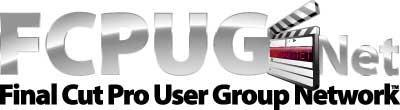 Third Annual Amsterdam FCPUG SuperMeet