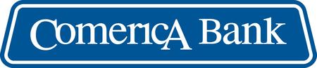 2013 Comerica Bank Economic and Investment Outlook