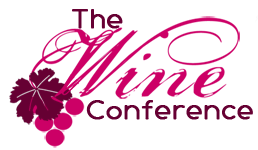 The Wine Conference 2010