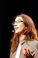 UnPresenting 10/17: Giving talks that are more fun,...
