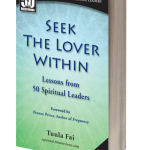 Embrace Your Lover Within Through Connecting With Your...