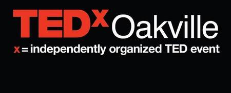 TEDxOakville TEDTalk Tuesdays