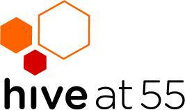 Hive at 55 Six Month Anniversary
