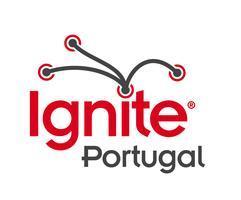 Ignite Portugal #007 - PORTO