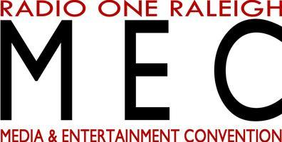 Radio One Raleigh  2nd Annual Media & Entertainment...