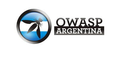 OWASP Argentina Chapter Meeting