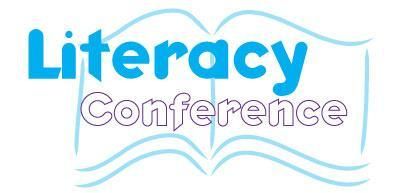Literacy Conference: Literacy Through The Day...