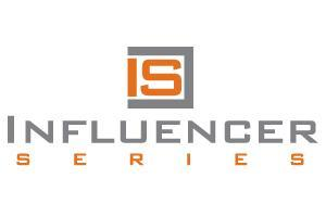 The Influencer Series: Digital Media