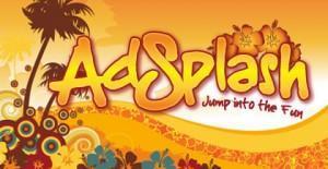 ADSPLASH