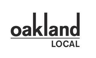 Oakland Local Academy: Social Media Marketing for...