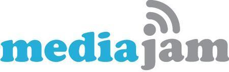 Media Jam NYC