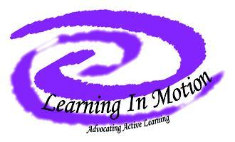 Learning in Motion Educational Film Series