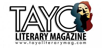 TAYO ISSUE 2: RELEASE PARTY