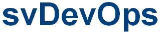 svDevOps Meet-up: Ruby projects of interest for DevOps