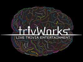 #Eventprofs Evening of Trivia & Networking