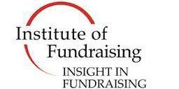 Insight in Fundraising Annual Conference 2010 -...