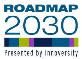 Roadmap: 2030 - Oct 25 & 26, 2011