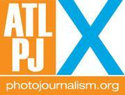 Atlanta Photojournalism Seminar '10