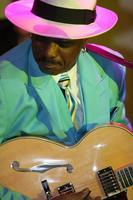 Urban Jazz Coalition featuring NICK COLIONNE 11.19.10...