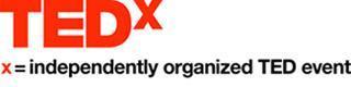TEDxGotham/TEDxNY Screening Party