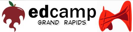 edcampGR